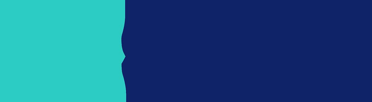 Sofos Traction Academy